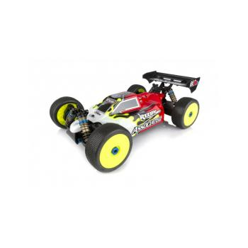 TEAM ASSOCIATED RC8B3.1E-TEAM KIT