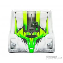 PROTOFORM P909 PRO-LIGHT WEIGHT 1:8 VF
