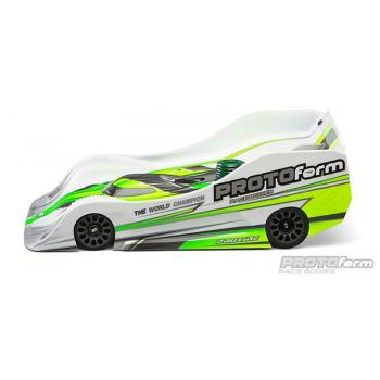PROTOFORM P909 LIGHT WEIGHT 1:8 VF