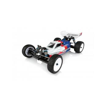 Team Associated RC10B6 Club Racer