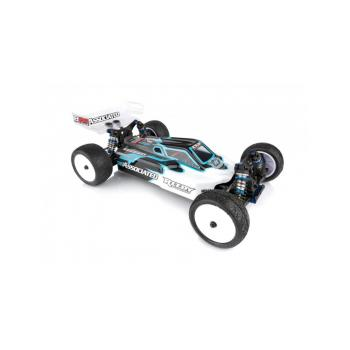 Team Associated RC10B64 Club Racer