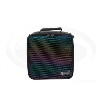 Speedmind Sendertasche für SANWA M12S/RS