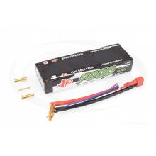 Intellect Lipo 7,6V 7000mAh Stick 120C LiHV 270g/5mm