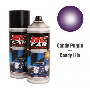 Lexan Farbe Candy Lila Nr 1024 150ml