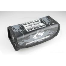 CS-Electronic Lipo Safety Bag 190 x 85 x 70mm für 1S-4S Lipo