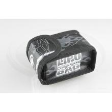 CS-Electronic Lipo Safety Bag 95 x 65 x 50mm -small-