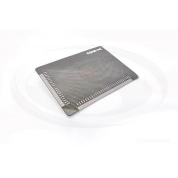 CORE RC Setup Platte 400 x 300 x 6 mm -Glas-