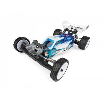 Team Associated RC10B6.3 Team Kit