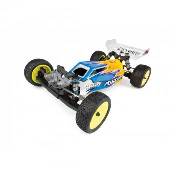 Team Associated RC10B6.3D Team Kit