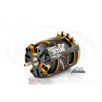 ARROWMAX DA740045 - R-Tune 540 Sensor BL Motor 4.5T