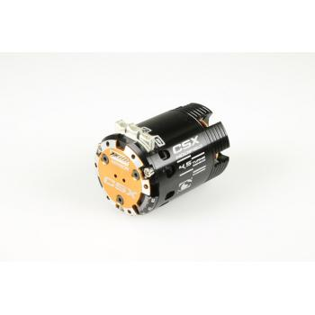 CSX Modified 540 Brushless Motor sensored 3.5T