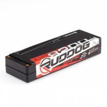 RUDDOG Racing 8200mAh 150C/75C 7.4V Stick Pack LiPo Battery
