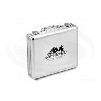 AM Aluminium Tool Case
