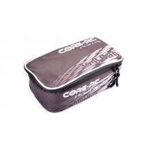 Core RC Werkzeugtasche