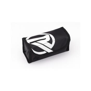 RUDDOG HD LiPo Charging Bag (180x80x80mm)