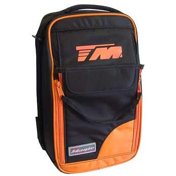 Team Magic Sendertasche Universal