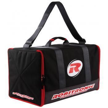 Robitronic Transport Tasche mit 2 Boxen