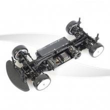 ARC R11 2019 1/10 Touring Car Kit