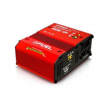 SkyRC eFuel 230W 17A 13.8 Volt Netzteil