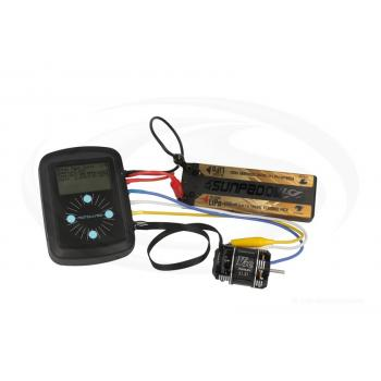 Motolyser 2 Brushless Motortester
