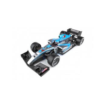 Team Associated RC10F6-FT KIT