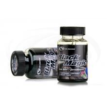CS-Racing Black Magic Moosgummi-Reifenhaftmittel, -Robert Pietsch- inkl. Pinselflasche -100ml-