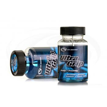 CS-Racing Ultra Grip, Reifenhaftmittel -100ml-