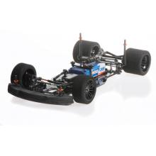 Serpent S100 LTR pan-car 1/10 EP S-100 Kit
