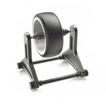 SkyRC Reifenwuchter Vorrichtung Schwarz