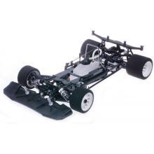 VIPER 988 1/8 4WD KIT S988